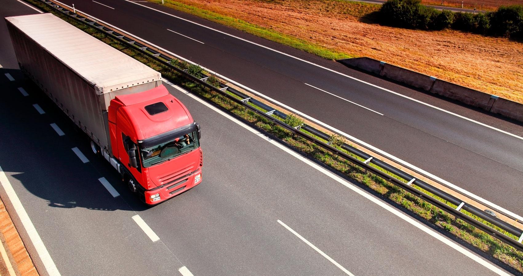 Tarjetas de transporte, compra y venta
